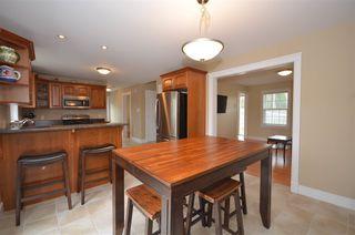 Photo 5: 83 Arrowhead Drive in Middle Sackville: 26-Beaverbank, Upper Sackville Residential for sale (Halifax-Dartmouth)  : MLS®# 202004823