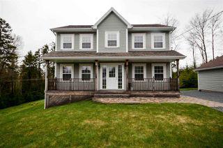 Photo 25: 83 Arrowhead Drive in Middle Sackville: 26-Beaverbank, Upper Sackville Residential for sale (Halifax-Dartmouth)  : MLS®# 202004823