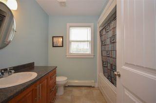 Photo 17: 83 Arrowhead Drive in Middle Sackville: 26-Beaverbank, Upper Sackville Residential for sale (Halifax-Dartmouth)  : MLS®# 202004823