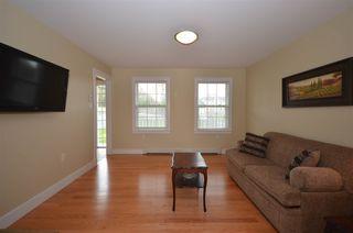 Photo 8: 83 Arrowhead Drive in Middle Sackville: 26-Beaverbank, Upper Sackville Residential for sale (Halifax-Dartmouth)  : MLS®# 202004823