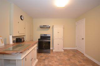 Photo 22: 83 Arrowhead Drive in Middle Sackville: 26-Beaverbank, Upper Sackville Residential for sale (Halifax-Dartmouth)  : MLS®# 202004823