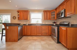 Photo 2: 83 Arrowhead Drive in Middle Sackville: 26-Beaverbank, Upper Sackville Residential for sale (Halifax-Dartmouth)  : MLS®# 202004823