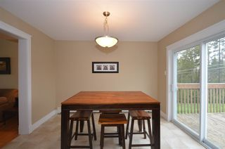 Photo 6: 83 Arrowhead Drive in Middle Sackville: 26-Beaverbank, Upper Sackville Residential for sale (Halifax-Dartmouth)  : MLS®# 202004823