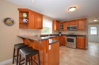 Photo 3: 83 Arrowhead Drive in Middle Sackville: 26-Beaverbank, Upper Sackville Residential for sale (Halifax-Dartmouth)  : MLS®# 202004823