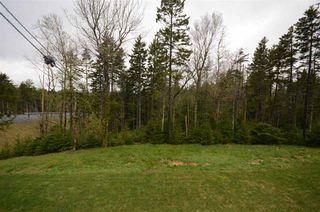 Photo 27: 83 Arrowhead Drive in Middle Sackville: 26-Beaverbank, Upper Sackville Residential for sale (Halifax-Dartmouth)  : MLS®# 202004823