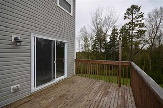 Photo 23: 83 Arrowhead Drive in Middle Sackville: 26-Beaverbank, Upper Sackville Residential for sale (Halifax-Dartmouth)  : MLS®# 202004823