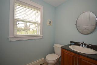 Photo 10: 83 Arrowhead Drive in Middle Sackville: 26-Beaverbank, Upper Sackville Residential for sale (Halifax-Dartmouth)  : MLS®# 202004823