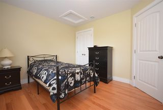 Photo 16: 83 Arrowhead Drive in Middle Sackville: 26-Beaverbank, Upper Sackville Residential for sale (Halifax-Dartmouth)  : MLS®# 202004823