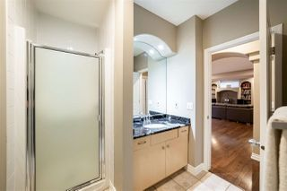Photo 34: 65 L'HIRONDELLE Court: St. Albert House for sale : MLS®# E4196283