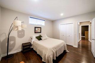 Photo 35: 65 L'HIRONDELLE Court: St. Albert House for sale : MLS®# E4196283
