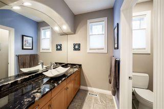 Photo 25: 65 L'HIRONDELLE Court: St. Albert House for sale : MLS®# E4196283