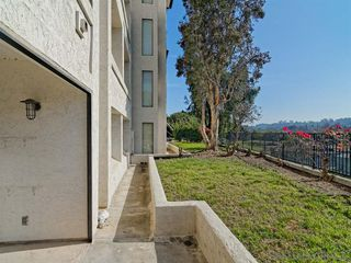 Photo 21: MISSION VALLEY Condo for rent : 2 bedrooms : 5665 Friars Rd #209 in San Diego