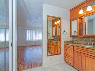 Photo 12: MISSION VALLEY Condo for rent : 2 bedrooms : 5665 Friars Rd #209 in San Diego