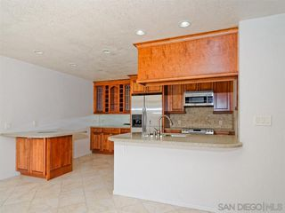 Photo 6: MISSION VALLEY Condo for rent : 2 bedrooms : 5665 Friars Rd #209 in San Diego