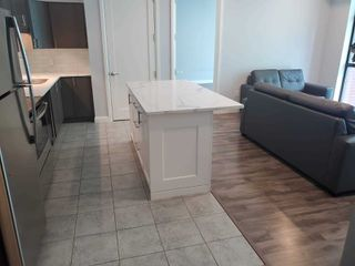 Photo 2: #608 112 E King Street in Hamilton: Beasley Condo for lease : MLS®# X4785835