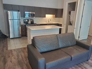 Photo 4: #608 112 E King Street in Hamilton: Beasley Condo for lease : MLS®# X4785835