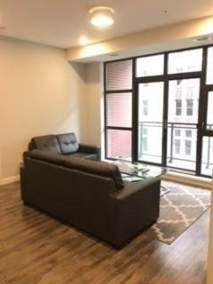 Photo 6: #608 112 E King Street in Hamilton: Beasley Condo for lease : MLS®# X4785835