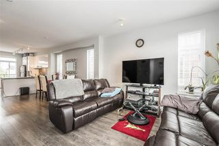 """Photo 11: 12 30989 WESTRIDGE Place in Abbotsford: Abbotsford West Townhouse for sale in """"BRIGHTON at WESTERLEIGH"""" : MLS®# R2466496"""