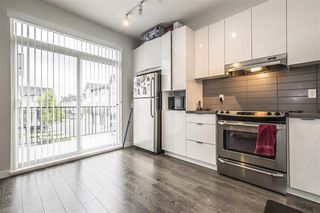 """Photo 4: 12 30989 WESTRIDGE Place in Abbotsford: Abbotsford West Townhouse for sale in """"BRIGHTON at WESTERLEIGH"""" : MLS®# R2466496"""