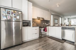 """Photo 5: 12 30989 WESTRIDGE Place in Abbotsford: Abbotsford West Townhouse for sale in """"BRIGHTON at WESTERLEIGH"""" : MLS®# R2466496"""