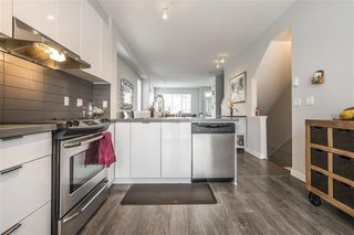 """Photo 7: 12 30989 WESTRIDGE Place in Abbotsford: Abbotsford West Townhouse for sale in """"BRIGHTON at WESTERLEIGH"""" : MLS®# R2466496"""