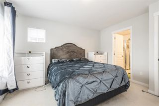 """Photo 13: 12 30989 WESTRIDGE Place in Abbotsford: Abbotsford West Townhouse for sale in """"BRIGHTON at WESTERLEIGH"""" : MLS®# R2466496"""