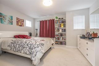 """Photo 17: 12 30989 WESTRIDGE Place in Abbotsford: Abbotsford West Townhouse for sale in """"BRIGHTON at WESTERLEIGH"""" : MLS®# R2466496"""