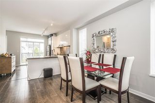 """Photo 9: 12 30989 WESTRIDGE Place in Abbotsford: Abbotsford West Townhouse for sale in """"BRIGHTON at WESTERLEIGH"""" : MLS®# R2466496"""
