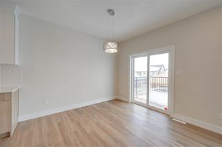 Photo 6: 22218 99A Avenue in Edmonton: Zone 58 House for sale : MLS®# E4204869