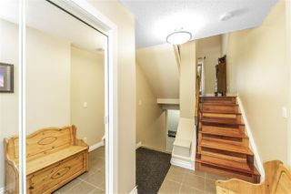 Photo 2: 48 Glaewyn Estates: St. Albert Townhouse for sale : MLS®# E4203132