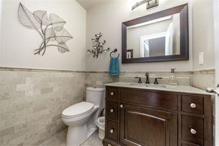 Photo 13: 48 Glaewyn Estates: St. Albert Townhouse for sale : MLS®# E4203132