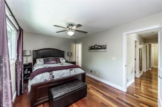 Photo 15: 48 Glaewyn Estates: St. Albert Townhouse for sale : MLS®# E4203132