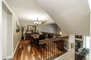 Photo 6: 48 Glaewyn Estates: St. Albert Townhouse for sale : MLS®# E4203132
