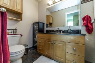 Photo 19: 48 Glaewyn Estates: St. Albert Townhouse for sale : MLS®# E4203132