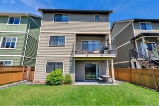 Photo 28: 1238 Bombardier Cres in Langford: La Westhills Single Family Detached for sale : MLS®# 840368