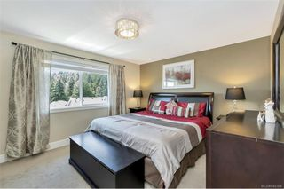 Photo 15: 1238 Bombardier Cres in Langford: La Westhills Single Family Detached for sale : MLS®# 840368