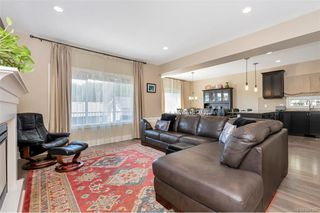 Photo 13: 1238 Bombardier Cres in Langford: La Westhills Single Family Detached for sale : MLS®# 840368