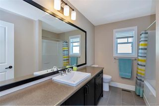 Photo 21: 1238 Bombardier Cres in Langford: La Westhills Single Family Detached for sale : MLS®# 840368