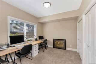 Photo 23: 1238 Bombardier Cres in Langford: La Westhills Single Family Detached for sale : MLS®# 840368