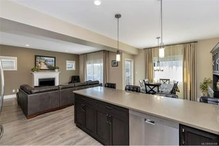 Photo 6: 1238 Bombardier Cres in Langford: La Westhills Single Family Detached for sale : MLS®# 840368