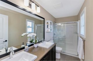 Photo 17: 1238 Bombardier Cres in Langford: La Westhills Single Family Detached for sale : MLS®# 840368