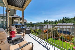 Photo 11: 1238 Bombardier Cres in Langford: La Westhills Single Family Detached for sale : MLS®# 840368