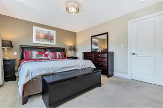 Photo 16: 1238 Bombardier Cres in Langford: La Westhills Single Family Detached for sale : MLS®# 840368