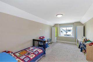 Photo 18: 1238 Bombardier Cres in Langford: La Westhills Single Family Detached for sale : MLS®# 840368