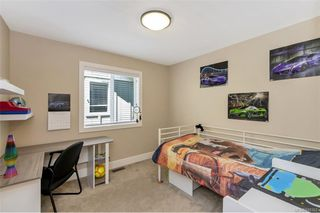 Photo 20: 1238 Bombardier Cres in Langford: La Westhills Single Family Detached for sale : MLS®# 840368