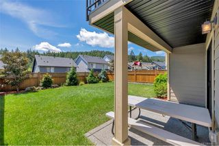Photo 26: 1238 Bombardier Cres in Langford: La Westhills Single Family Detached for sale : MLS®# 840368