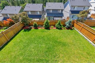 Photo 27: 1238 Bombardier Cres in Langford: La Westhills Single Family Detached for sale : MLS®# 840368