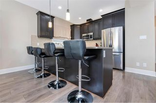 Photo 4: 1238 Bombardier Cres in Langford: La Westhills Single Family Detached for sale : MLS®# 840368