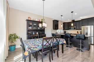 Photo 9: 1238 Bombardier Cres in Langford: La Westhills Single Family Detached for sale : MLS®# 840368