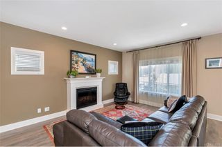 Photo 7: 1238 Bombardier Cres in Langford: La Westhills Single Family Detached for sale : MLS®# 840368